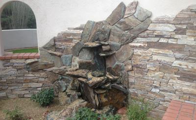 Veneer Stones